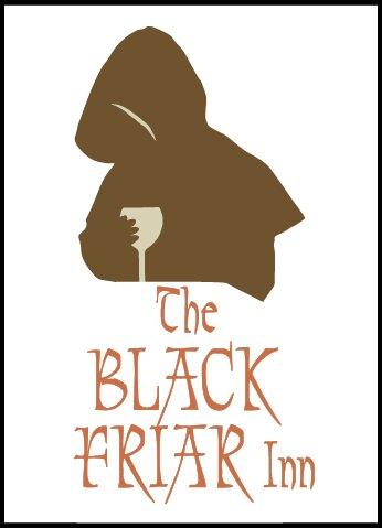 Black Friar Inn